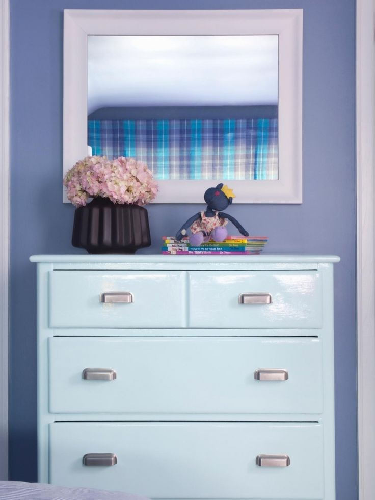 dressers for small spaces lowes paint colors interior on lowes paint colors interior id=95953