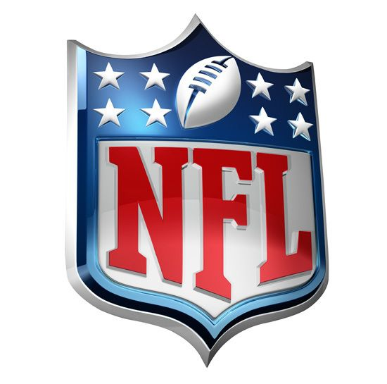 http://streamnflgames.com/broncos-vs-panthers-live-stream/