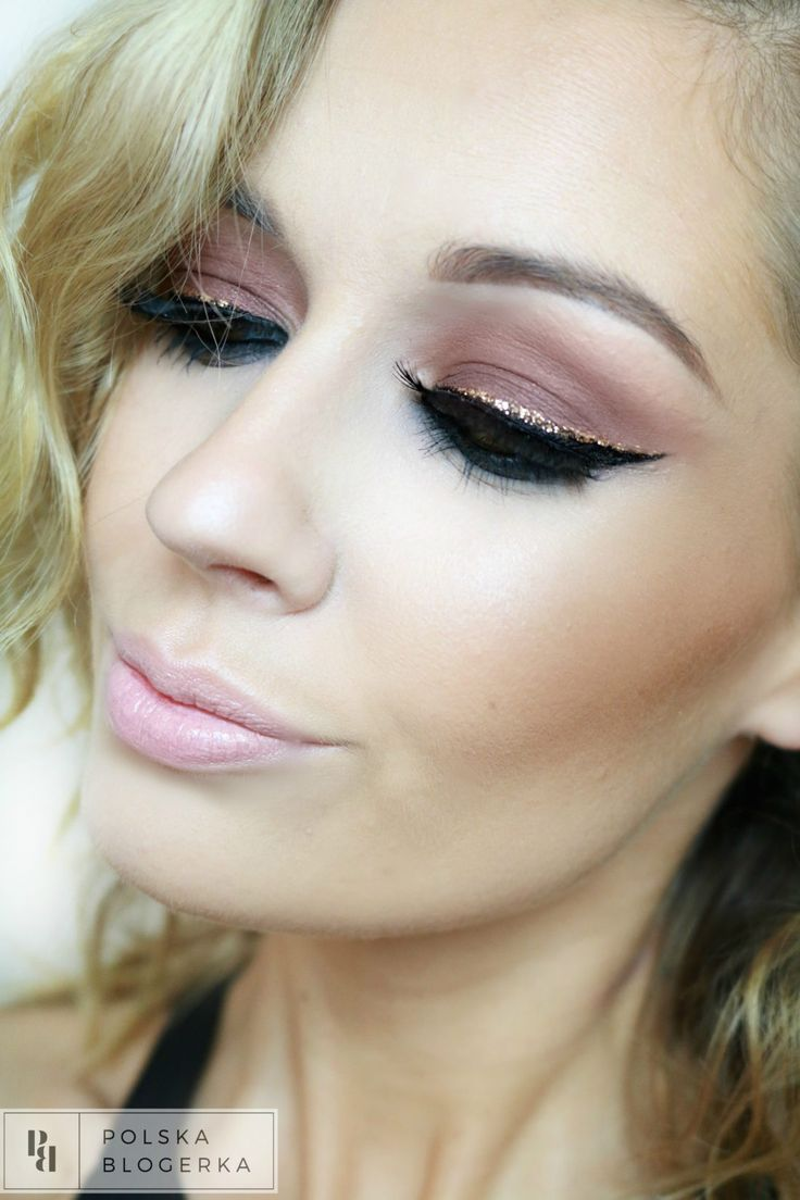 Mac Cranberry Eyeshadow Review Swatch And Demo: Best 25+ Cranberry Makeup Ideas On Pinterest