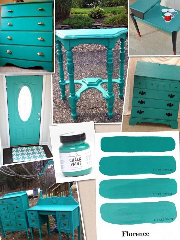 Bedroom Colour Ideas Teal