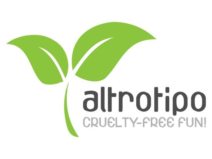 Altrotipo vegan shoes