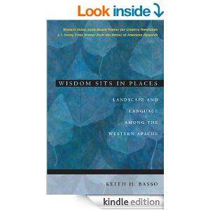 book C  :