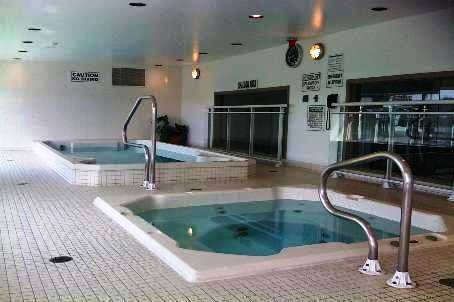 PLAYERS CLUB 2067 Lake Shore Blvd W For Rent/Lease by ReMax Condos Plus