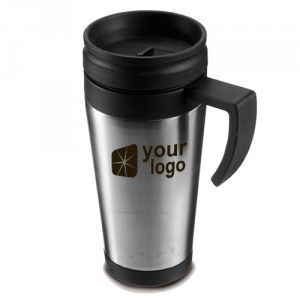 Reasons for Using Stainless Steel Travel Mugs for Effective Brand Promotion!  http://www.zestpromotional.com/wp_blog/reasons-for-using-stainless-steel-travel-mugs-for-effective-brand-promotion/
