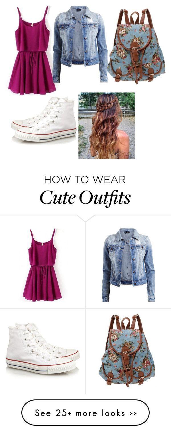 Designer Fashions!  http://ift.tt/1NQmvOd                                                                                                                                                      More