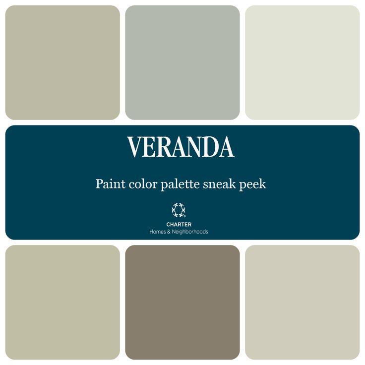23 best paint colors images on pinterest paint colors for Warm beige paint colors