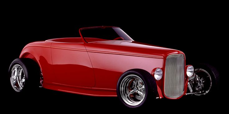 Best 25 boyd coddington ideas on pinterest cadillac for Garage ford 62