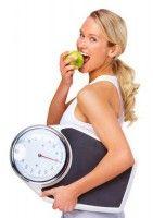 Účinná, rýchla a zdravá bielkovinová ketogénna diéta m.diet. Najúspešnejšia proteínová diéta na Slovensku s lekárskym dohľadom. eSHOP produktov pre bielkovinovú diétu, ketogénnu diétu a Dukanovu diétu.