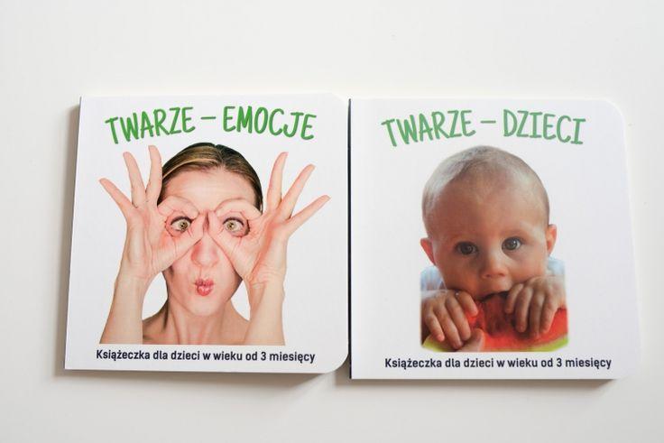 twarze emocje twarze dzieci ksiazki dla dzieci001 by .