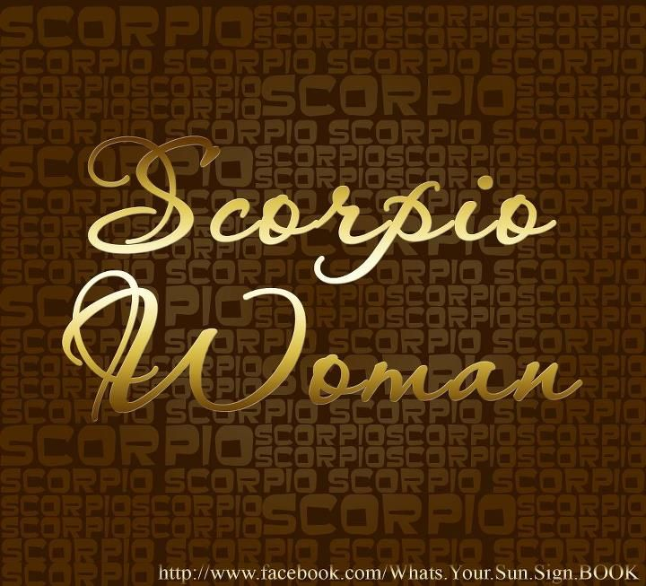 how to keep a scorpio man in love with you