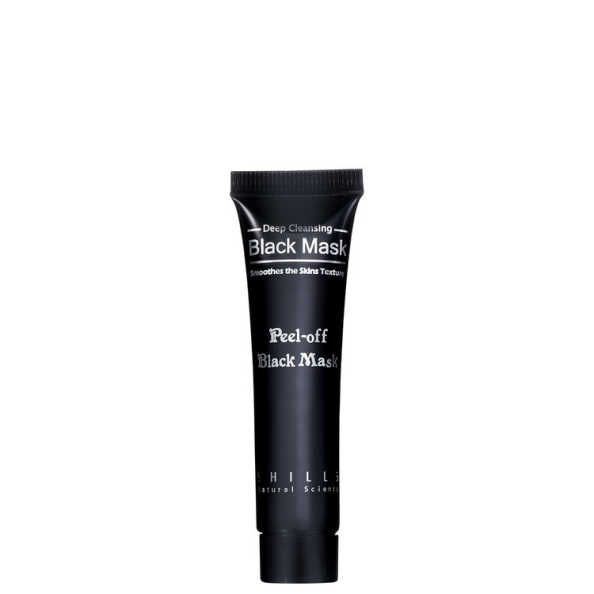 Shills Black Mask Peel Off - Máscara Preta 15ml