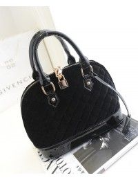 BB8598-BLACK - Tas_branded_murah_free_ongkir : Ask