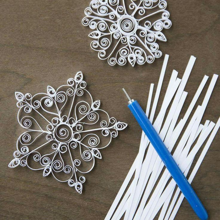 15 besten metall deko bilder auf pinterest edelstahl for Birkenbaum deko
