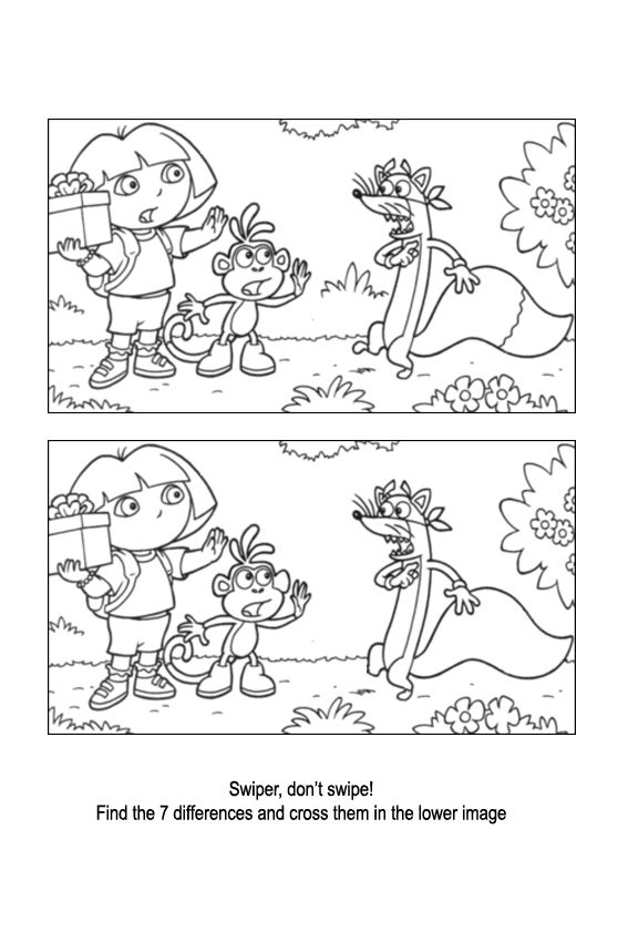 find-the-differences-games-004.jpg (567×850)