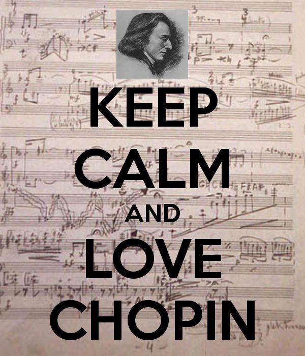 Première soirée de solitude bienheureuse et retrouvailles avec mon piano. Bon, c'est pas gagné pour jouer parfaitement mes noctures de Chopin préférées mais je ne désespère pas ! Même maladroites, les notes imaginées par Chopin sont telles qu'elles sont : d'une pudeur belle et indéniable.