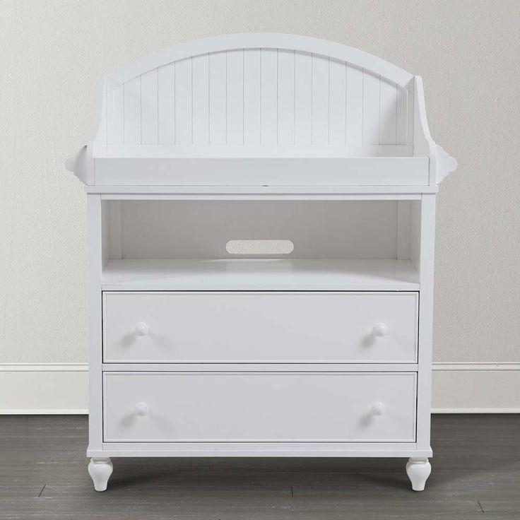 29 best Bassett® Baby Furniture images on Pinterest | Child room ...