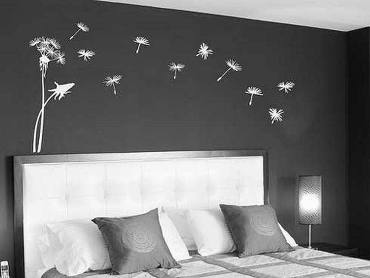 Best 20 Mediterranean wall decals ideas on Pinterest