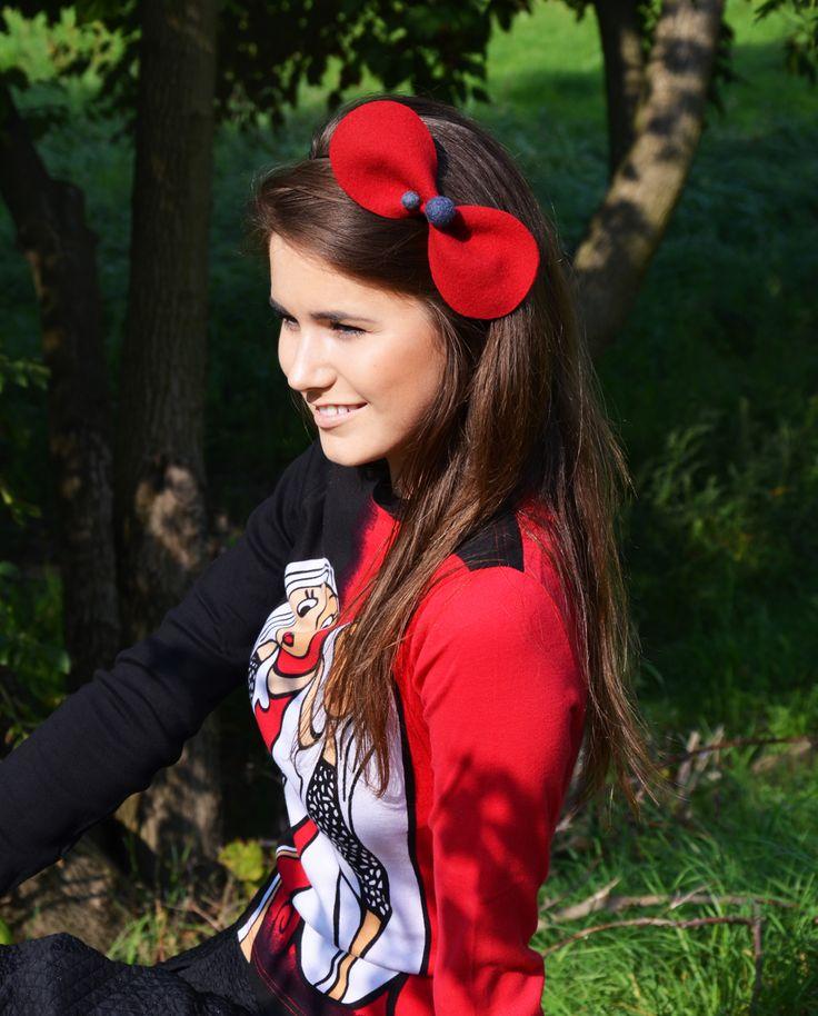 www.yokodesign-fascynatory.pl