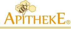 Wir sind eine kleine Imkerei mit spezialisierten Bienenprodukten wie sie auch in der Apitherapie verwendet werden. Wir führen grünes Propolis, frisches Gelee Royale und Apilarnil, Propolair, Honige, Pollen, Kosmetik aus Bienenprodukten und vieles mehr. Wir kennen alle Lieferanten und Hersteller unserer Produkte persönlich und dies ist für uns mehr Wert als Zertifikate.Die Apitheke® | Imkerei Schachtner Shop freut sich auf Ihren Besuch. Alle angebotenen Produkte sind von uns getestet und für…