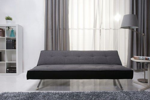 rialto fabric futon sofa bed how much to reupholster a sectional 27 best loft beds images on pinterest   ideas, bedroom ...