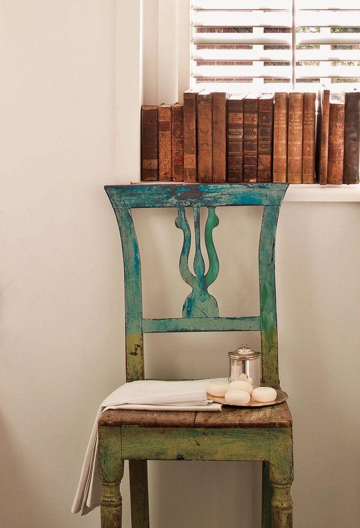 .chair:
