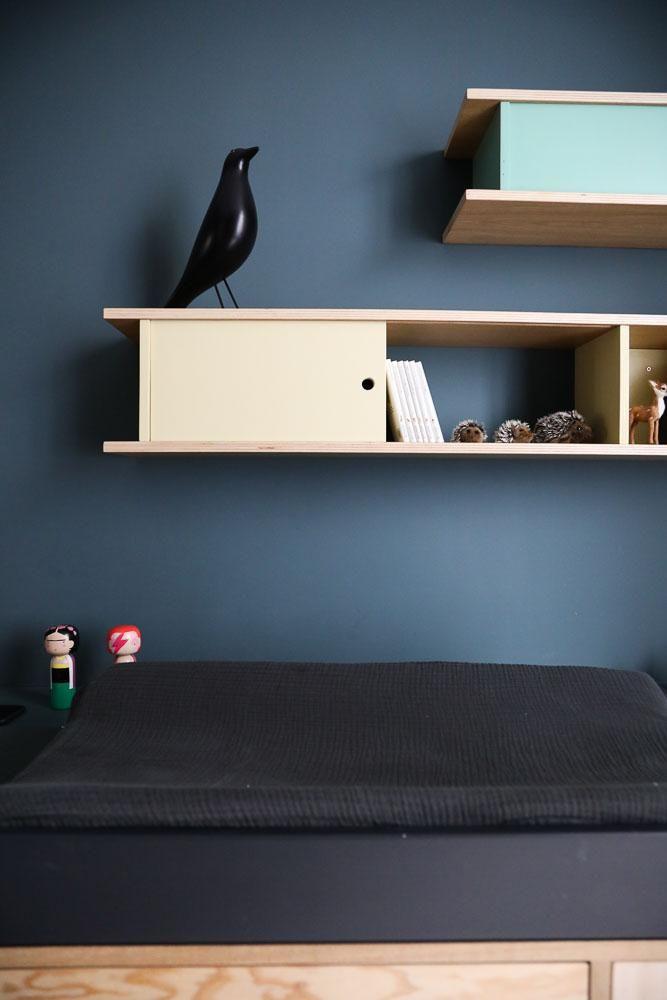 les 20 meilleures id es de la cat gorie d cor pour cabinet dentaire sur pinterest assistant. Black Bedroom Furniture Sets. Home Design Ideas