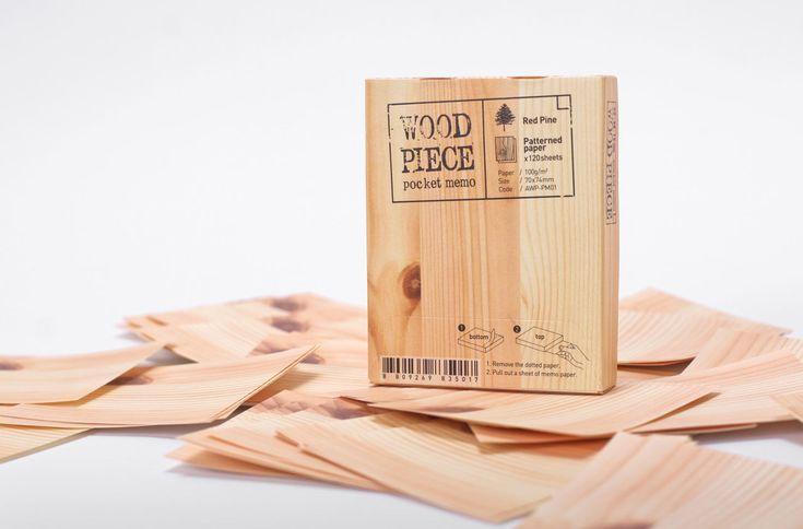 wood-block-memo-pad-appree-10