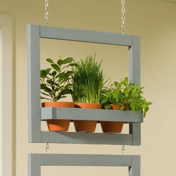 die besten 17 ideen zu terrasse selber machen auf. Black Bedroom Furniture Sets. Home Design Ideas