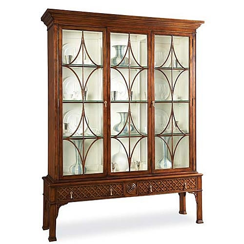 56 Best Images About CHINA CABINETS AND SIDE BOARDS On