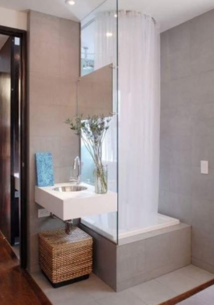 bathroom small bathroom design pictures remodel decor and ideas page 11