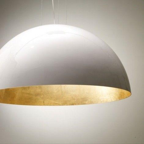 Cup 80 hanglamp