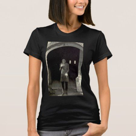 vampire-clip-art-10 T-Shirt - tap, personalize, buy right now!