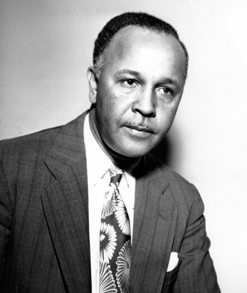 Percy L. Julian (1899-1975)Invented: The Process Of Synthesis. Synthesis was critical to the medical industry as it allowed scientists to create chemicals that were rare in nature. The chemist's work led to the birth control pill and improvements in the production of cortisone. In 2007 the PBS Nova series created a documentary on Julian's life called Forgotten Genius.