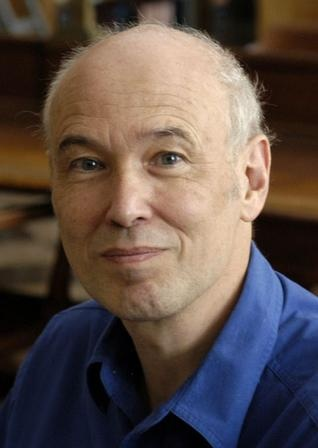 Belgian mathematician Pierre Deligne, who is regarded as one of the most celebrated mathematicians of the 20th century, has been chosen for this year's (2013) prestigious Abel Prize in Mathematics.