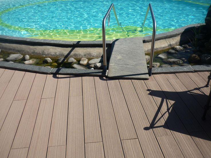 485 Best Wpc Wood Plastic Floor Images On Pinterest