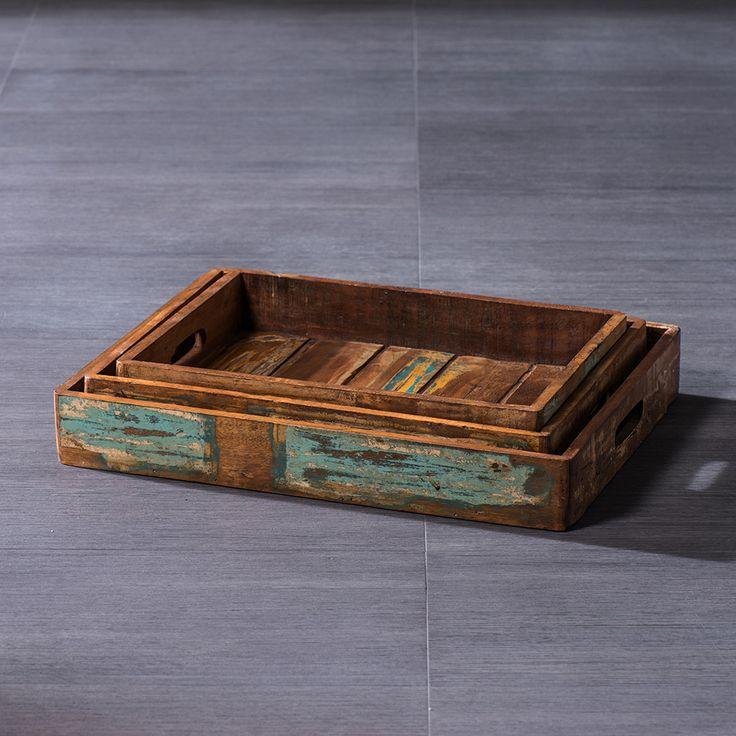 les 25 meilleures id es de la cat gorie d cor de plateau de service sur pinterest d corations. Black Bedroom Furniture Sets. Home Design Ideas
