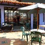 Casa de la Noche (San Miguel de Allende, Mexico) - Guest house Reviews - TripAdvisor