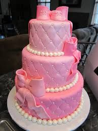 Diamonds And Pearls Baby Shower   Google Search