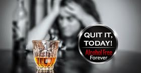 WHY YOU NEED TO STOP DRINKING AND HOW TO GET STARTED TODAY!: Signs of Alcoholism: Do You Have an Alcohol Abuse Problem?