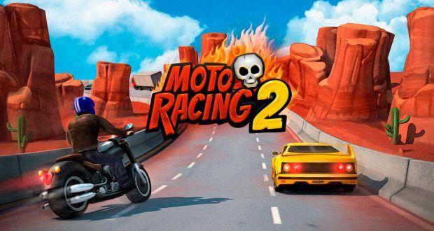 Moto Racing 2 Game Download Racing Game Download Free Download