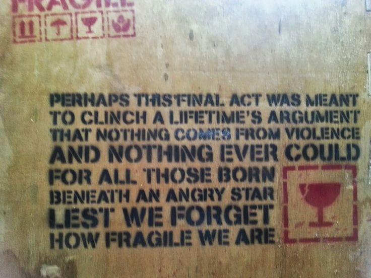 Fragile3