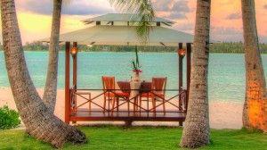 Paradise #dreamlife