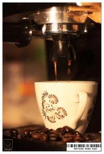 peralatan usaha kedai kopi