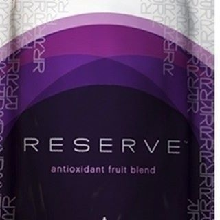 RESERVE:tm:  TO BUY: Comment with your email address, and you'll receive a secure checkout link.  Price: $137.95.  A unique blend of superfruits containing a powerhouse of antioxidants that work together as a defense against free radical damage.* Bursting (scheduled via http://www.tailwindapp.com?utm_source=pinterest&utm_medium=twpin&utm_content=post51730334&utm_campaign=scheduler_attribution)