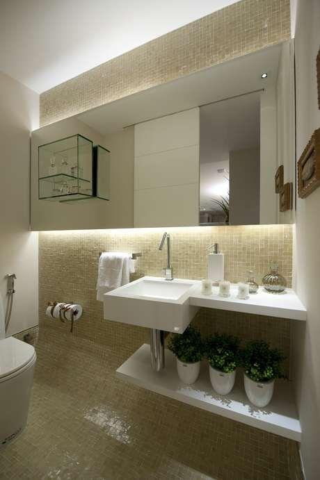 Die besten 25+ Dicas para decorar wc Ideen auf Pinterest Dicas - badezimmer 94 spiel