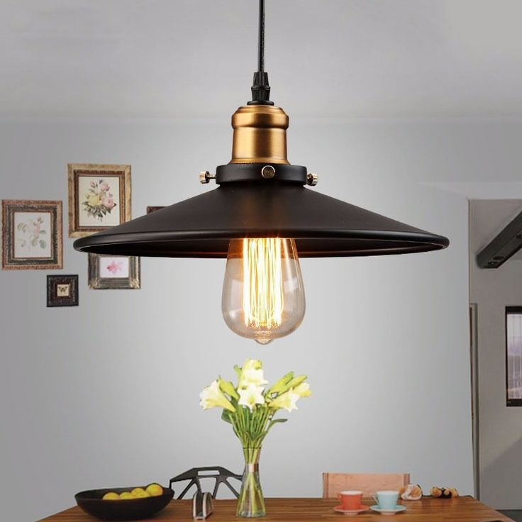 17 mejores ideas sobre iluminaci n de techo en pinterest - Iluminacion de techo ...
