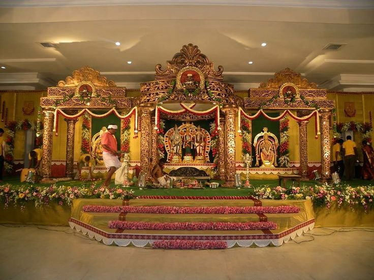 519 best deco and venue images on pinterest south indian shiga altar backdrops wedding decorations wedding decor backgrounds wedding jewelry junglespirit Gallery