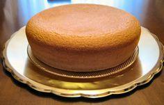 Il Pan di Spagna è una delle ricette che mi ha fatto impazzire… non gonfiava mai, poi la mia super nonna mi ha dato la sua ricetta e finalmente mi posso sbizzarire… non si può fare una buona torta senza un buon pan di spagna …. grazie nonna! Molti si chiedono la differenza tra panLeggi tutto