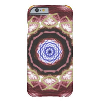 A multicolored trendy pattern with many different color, you have the color yellow, red, blue, black and other color for a stylish and decorative look. You can also customize it to get a more personal look. #abstract #abstract-pattern #multicolored #colorful #trendy #modern #stylish #decorative #red #yellow #black #blue