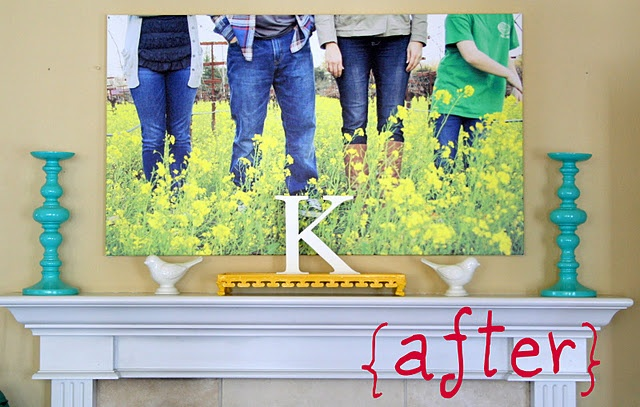 decorating with photos | Decorating | Pinterest | Family picture poses, Family photos and Family pictures